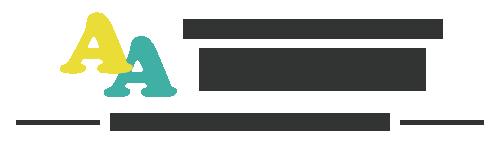 アルヒ・アプラス不正融資被害者同盟 アルヒ(ARUHI)・アプラス関連の被害情報共有公式グループサイトのフッター用ロゴ